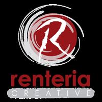 Renteria Creative